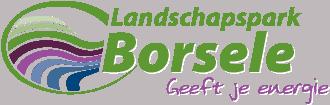 Landschapspark Borsele