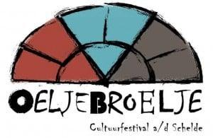 Oeljebroelje - Cultuurfestival aan de Schelde @ Fort Ellewoutsdijk | Ellewoutsdijk | Zeeland | Nederland