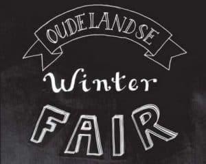 Oudelandse Winterfair @ de Koffietuin | Oudelande | Zeeland | Nederland