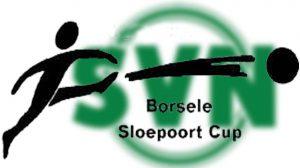 Borsele Sloepoort Cup @ Sportcomplex Nieuwdorp | Nieuwdorp | Zeeland | Nederland