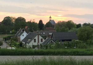 """CON AMORE"" 120 - Muzikaal dorpsfeest @ Hoedekenskerke | Hoedekenskerke | Zeeland | Nederland"