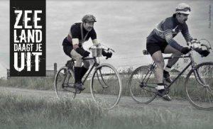 Cyclemotion Eindejaarsmeeting @ Stenge Heinkenszand | Heinkenszand | Zeeland | Netherlands