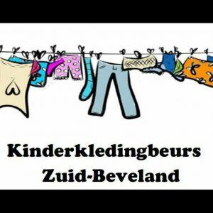 Kinderkledingbeurs Zuid-Beveland @ Jeugdhoeve 's-Heerenhoek | 's-Heerenhoek | Zeeland | Nederland
