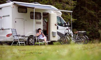 Zes ondernemers in Borsele willen experimenteren met camperplaatsen