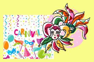 Carnavalskledingbeurs 2019 @ Jeugdhoeve 's Heerenhoek | 's-Heerenhoek | Zeeland | Nederland