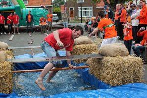Koningsdag Lewedorp 2019 @ Oranje Vereniging Lewedorp | Lewedorp | Zeeland | Nederland