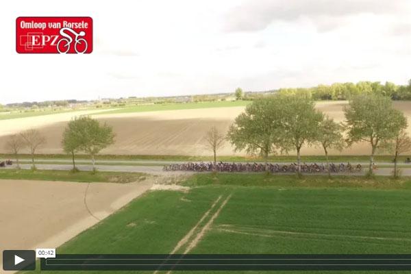 EPZ Omloop van Borsele 2019