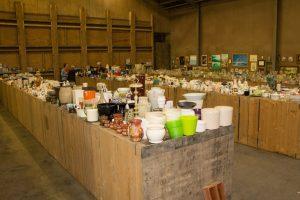 Rommelmarkt Heinkenszand @ Heinkenszandseweg 55 | Heinkenszand | Zeeland | Nederland