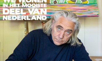 Het verhaal Jan Willem Hament – Leuntje en Merien