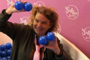 Suffe tutten nazomer bingo @ Brasserie Stelleplas | Heinkenszand | Zeeland | Nederland