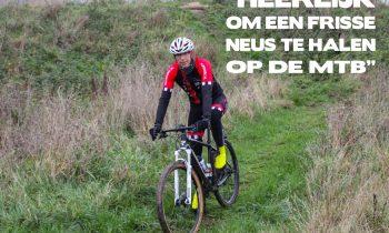 Het verhaal van Niels Steenblok