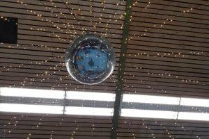 De gezelligste kerstmarkt van Zeeland @ De Stenge, Heinkenszand | Heinkenszand | Zeeland | Nederland