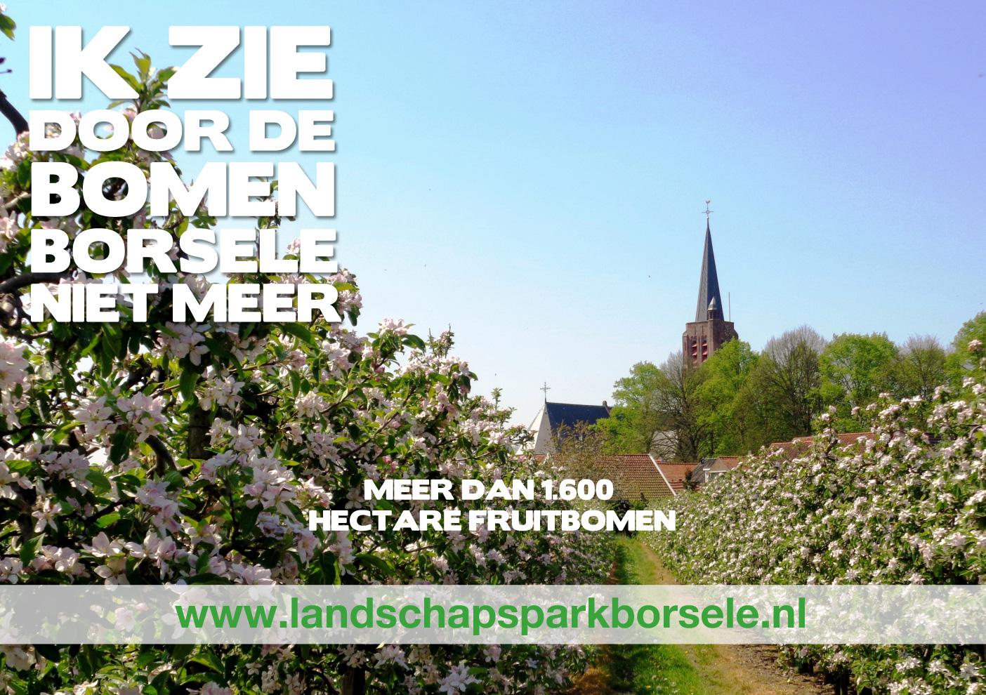 Stef Traas - Bevrijdingsmuseum Zeeland